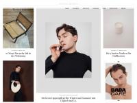 Mister-matthew.de