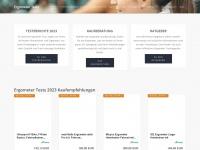 ergometer-tests.de