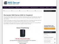 Nasserver24.de
