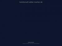 Karottensaft-selber-machen.de