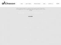 chengxingsports.com