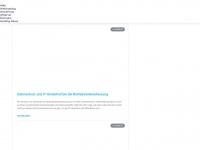 webhosting.de