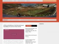tourismus-information.at