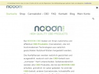 nooon-cbd.com