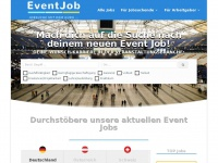 eventjob.guru