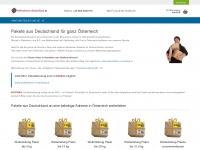 lieferadresse-deutschland.at