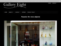 galleryeight.at