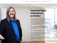 trainergeheimnisse.com