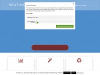 heatingo.com