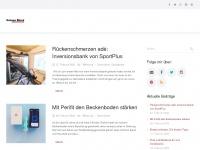 sannes-block.de