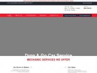 automobileservice.com.au