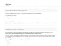 netzwerk-monitoring-software.de