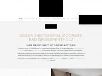 moorbad-badgrosspertholz.at