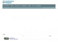handwerkerratgeber.info