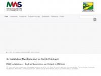 mws-installationen.at