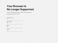 Jakobsweg-wien.at