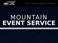 mountain-events.at
