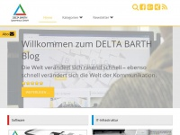 blog.delta-barth.de