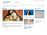 News.univie.ac.at