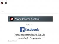 modellcenter-austria.com