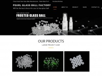 glass-ball.net