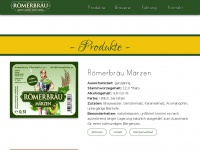 roemerbraeu.at