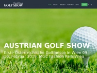 golfshow.at