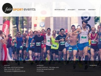 Fairsportevents.at