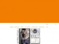 skoutz.de