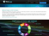 webcube.ca