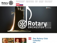 rotaryorchester.at
