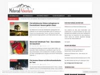 motorrad-adventure.de
