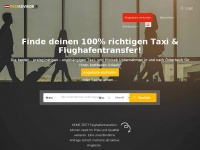 taxiadvisor.at