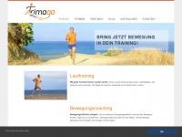 trimago-training.com