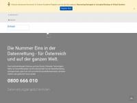 ontrack.com