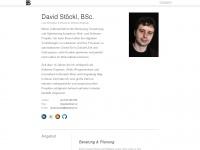 blackbam.at