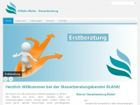blaha-steuerberater.at