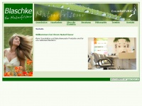blaschke.co.at