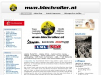 blechroller.at