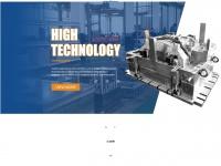 euramold.com