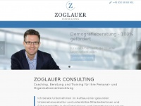 zoglauer-consulting.at