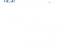 bichler.tech