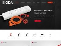 nbbiaoda.com