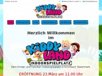 kiddyland.at