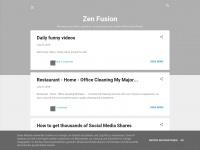 zenarticles.blogspot.com