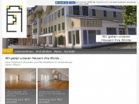 apl-immobilien.at