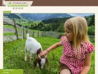 liebmannhof-mariaalm-bauernhof.at