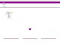 webfokus.at