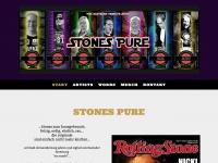 stonespure.at