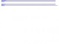 ebs-webdesign.at